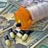 "What You Need to Know About ""Medicare Part D"""