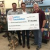 Petco Foundation Invests in Lifesaving Work of Rancho Coastal Humane Society