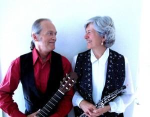 Carmel Valley San Diego Community | Library Music Program
