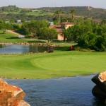 Carmel Valley San Diego Community | Golf