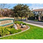 Carmel Valley San Diego Community | Greenbrier