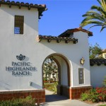Carmel Valley San Diego Community | Pacific Highlands Ranch