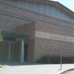 Carmel Valley Rec Center