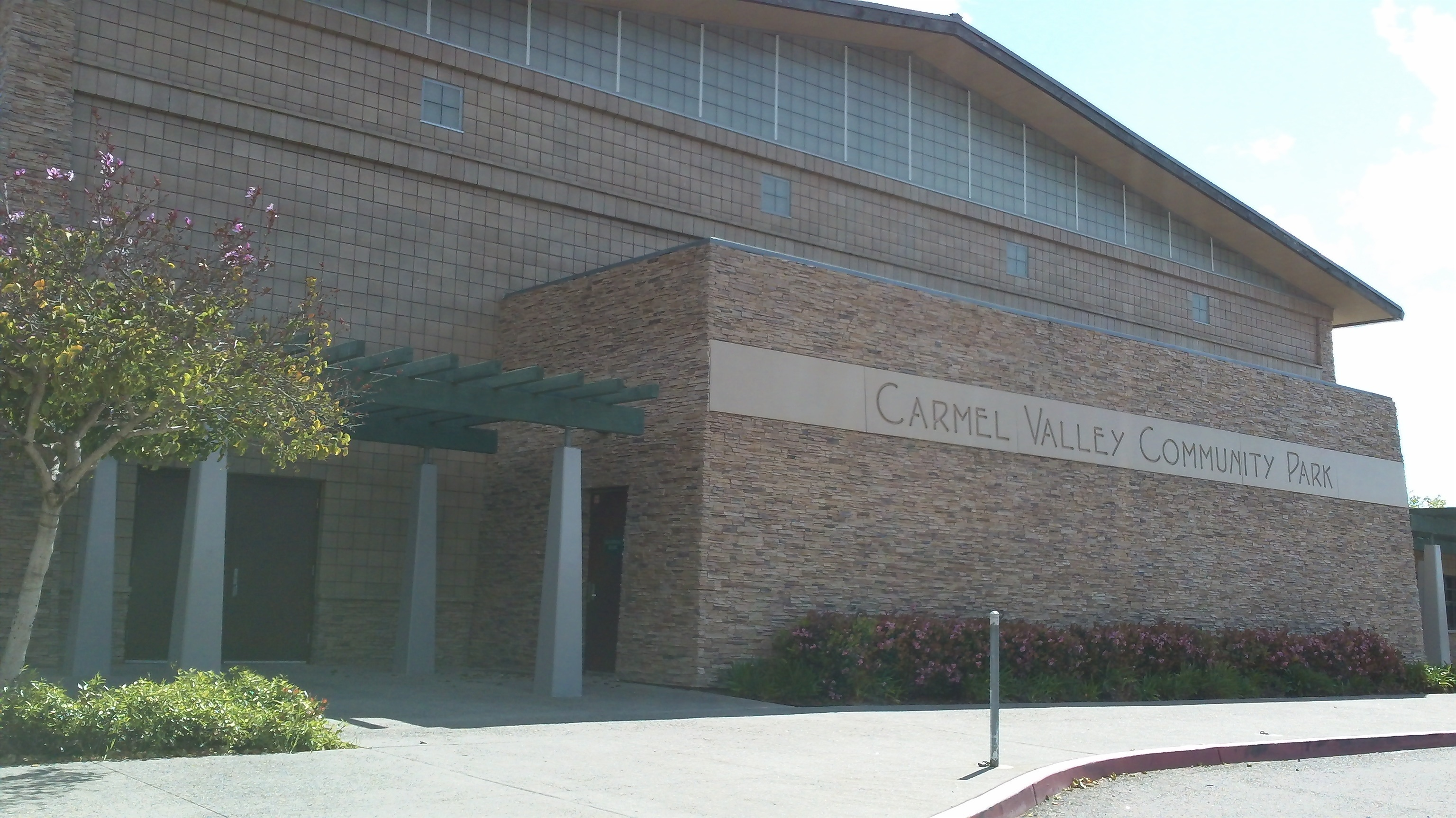 Carmel - Health & Living Community - Senior Rehabilitation