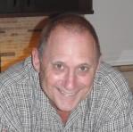 Dave Clegg   Carmel Valley Community Contributor