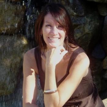 Rebecca Stone | Hospitality Specialist