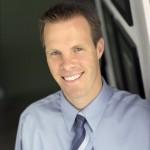 Carmel Valley San Diego Community | Ryan Dalzell | Community Contributor