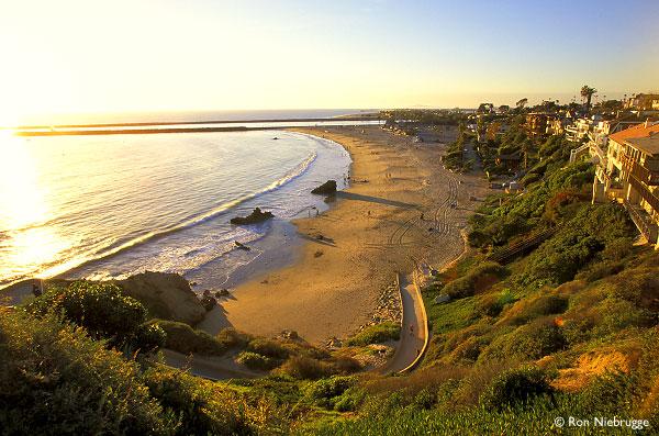 Del Mar, CA | Carmel Valley San Diego Neighboring Community