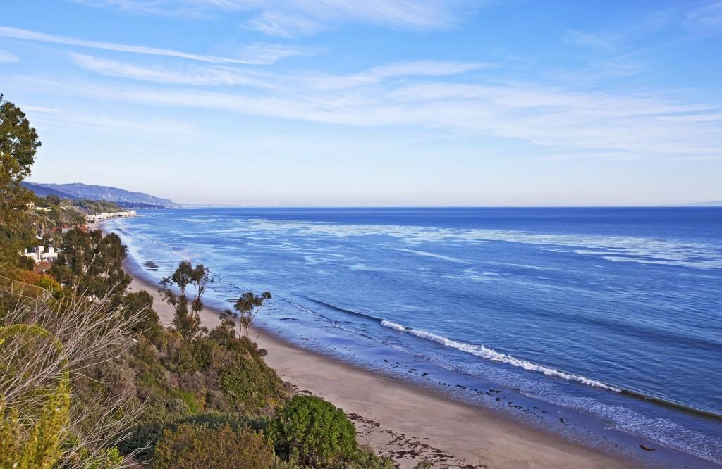 Carlsbad, CA | Carmel Valley San Diego Neighborhing Community