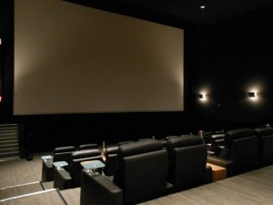 Cinepolis Luxury Cinema | Carmel Valley Living