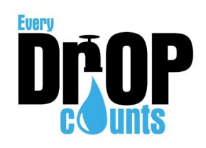 Water Conservation for Your Carmel Valley Home