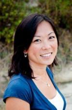 Renee Zau | Community Contributor | The Carmel Valley Life