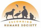 Carmel Valley San Diego Community |  Escondido Humane Society