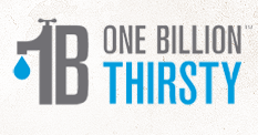 Carmel Valley San Diego Community | 1Billion Thirsty