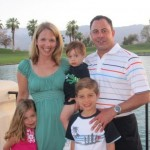 Carmel Valley San Diego Community | Dr. Steve Ronco