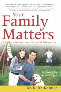 Carmel Valley San Diego Community | Your Family Matters