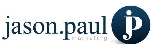 Website Design San Diego, Jason Paul Marketing