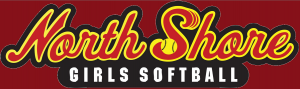 Carmel Valley San Diego Community | North Shore Girls Softball League