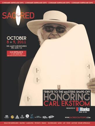 Carmel Valley San Diego Community | Sacred Craft