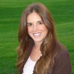 Carmel Valley San Diego Community | Tami Walsh | 858Teen Empowerment Coordinator