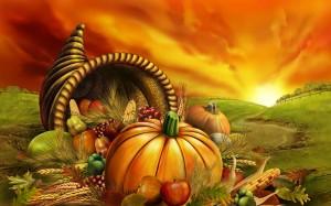 Carmel Valley San Diego Community | Thanksgiving Organization