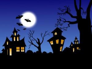 Carmel Valley San Diego Community   Halloween Season in Carmel Valley