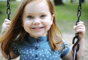 Carmel Valley San Diego Community | Boost Child Self-Esteem