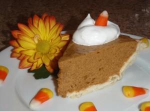 Carmel Valley San Diego Community | The Best Pumpkin Pie in Carmel Valley