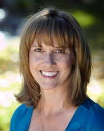 Carmel Valley San Diego Community | Janet Larson Melugin, M.S. | Unlock My Diary