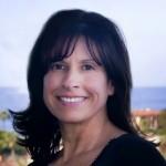Carmel Valley San Diego Community | Karen Mendez