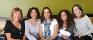 Carmel Valley San Diego Community   Women Changing the World
