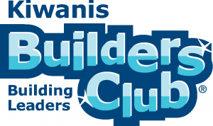 Carmel Valley San Diego Community | Builders Club | Kiwanis International