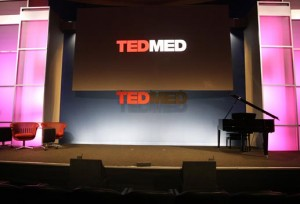 Carmel Valley San Diego Community | TEDMed