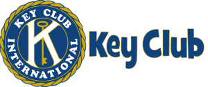 Carmel Valley San Diego Community | Key Club Kiwanis | DMFP
