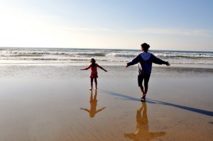 Carmel Valley San Diego Community | Letting Them Win | Dr. Keith Kanner