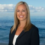 Carmel Valley San Diego Community | Christine Ellingsen | Barger Law Group APC