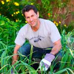 Carmel Valley San Diego Community | Keith Kanner