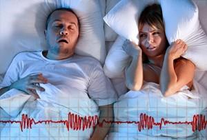 Carmel Valley San Diego Community | Dr. James Tasto | Snoring and Sleep Apnea
