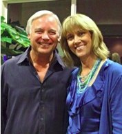 Carmel Valley San Diego Community | Janet Larson Melugin | Jack Canfield