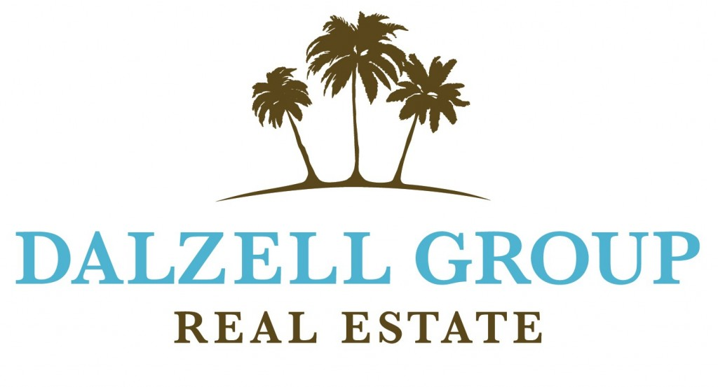 Carmel Valley San Diego Community | Dalzell Group Real Estate | Logo