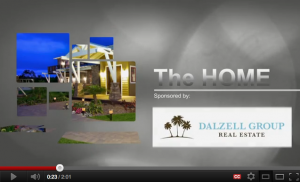 Carmel Valley San Diego Community | International Buyers | Dalzell Group Real Estate