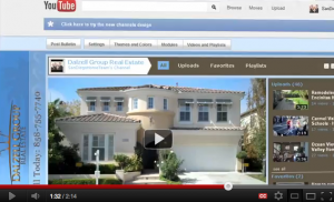 Carmel Valley San Diego Community | Dalzell Group Real Estate | How to Pick a Real Estate Agent