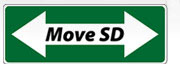 Carmel Valley San Diego Community | Move San Diego | One Paseo - A Main Street for Carmel Valley