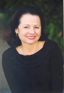 Carmel Valley San Diego Community | Cynthia Dial
