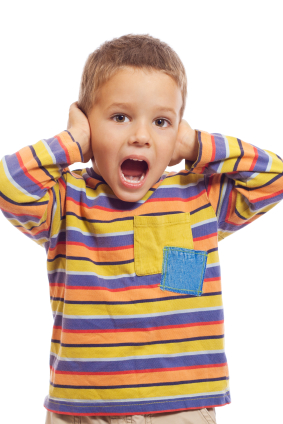 Kids Not Listening | www.pixshark.com - Images Galleries ...