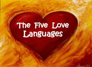 Carmel Valley San Diego Community | Five Love Languages | Dr. de Freitas