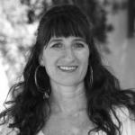 Carmel Valley San Diego Community | Leanne Tibiatowski | Jenna Druck Foundation