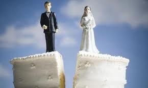 Carmel Valley San Diego Community   Surviving Financially After Divorce   Karen Mendez