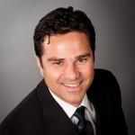 Carmel Valley San Diego Community | Samuel Scott Financial Group | Christian Alvarez