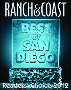 Carmel Valley San Diego Community | Ranch & Coast Best of San Diego | Samuel Scott Financial Group